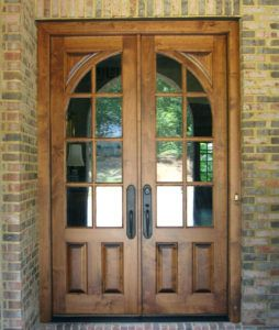 Double Glazed Front Door Lock Jammed | http://vnusgames.us ...