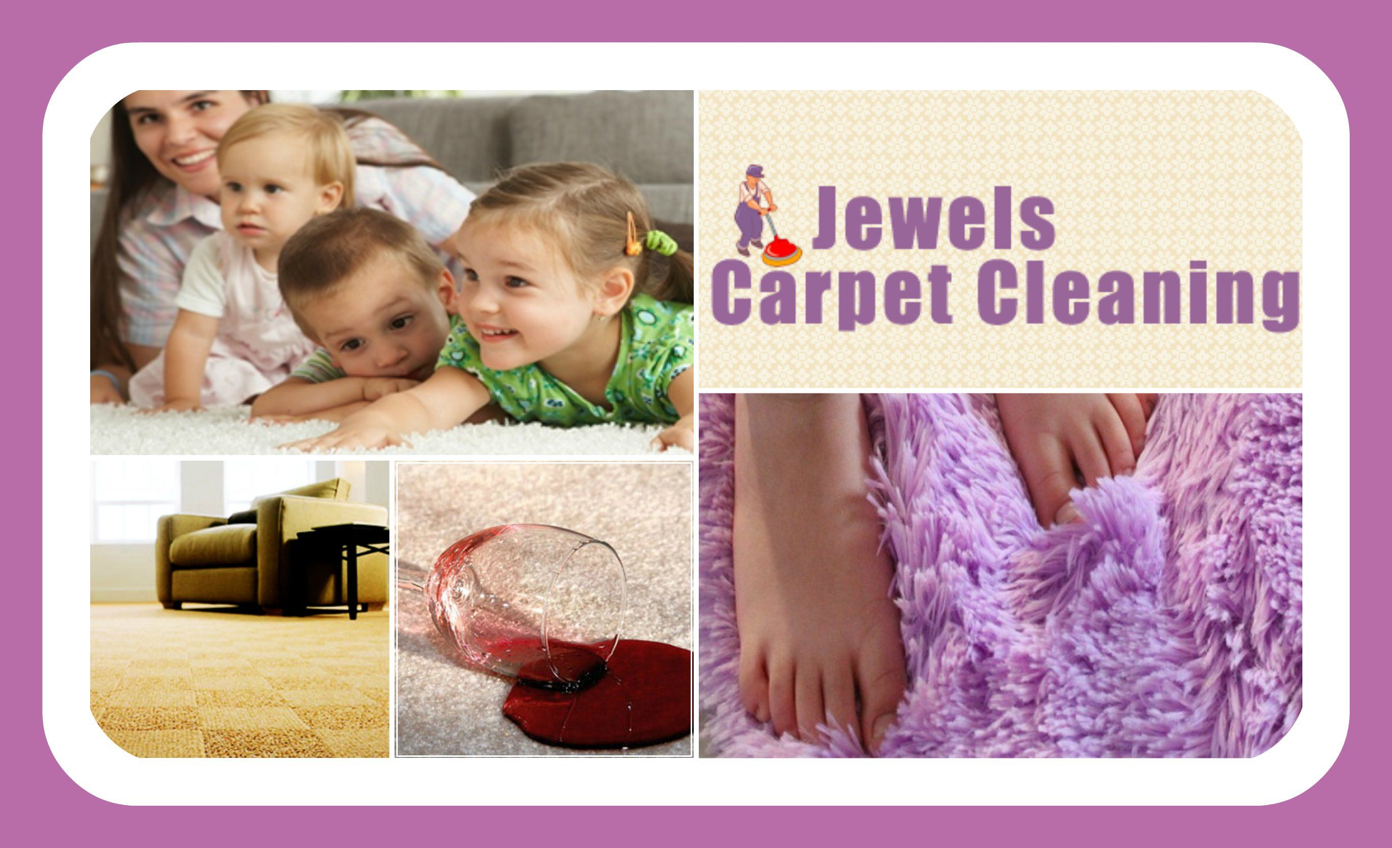 Jewels Dry Carpet Cleaning Has Great Expertise In Carpet And Upholstery Cleaning In Rockingham We How To Clean Carpet Dry Carpet Cleaning Cleaning Upholstery