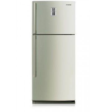 Samsung RT63QBPN Çelik No-Frost Buzdolabı