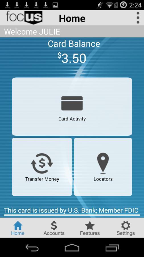 Us Bank Business Kreditkarte, Die Überprüfung Auch Die