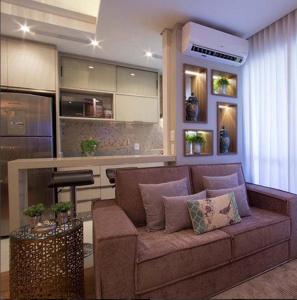 Deko, Wohnzimmer, Einrichtung, Kleine Wohnung Design, Kleine Räume, Kleine  Häuser, Ps, Wohnzimmer Ideen, Architekturdesign