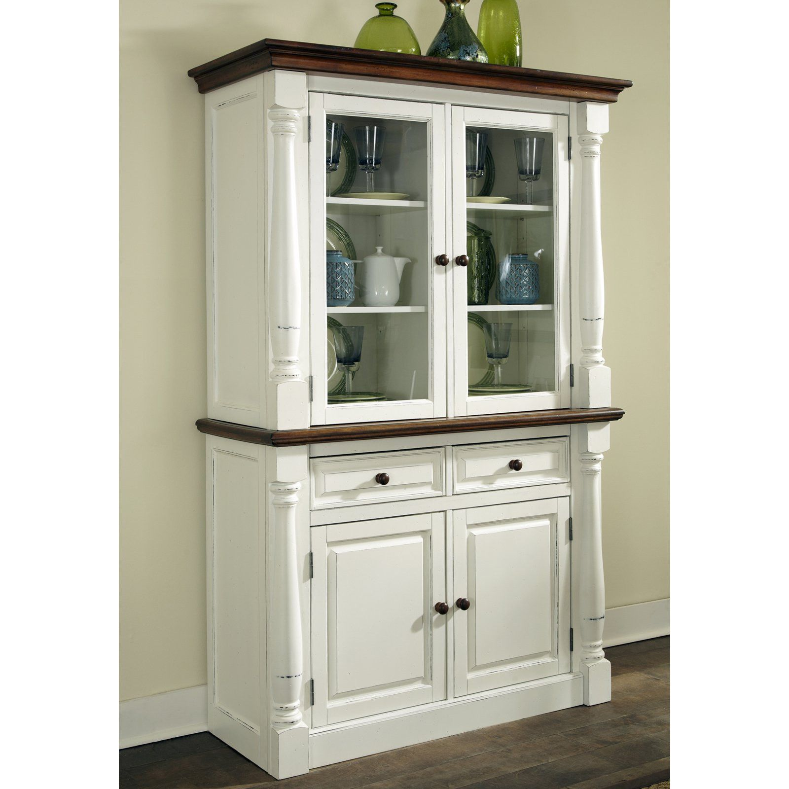 99+ Kitchen China Cabinet Hutch   Kitchen Cabinets Update Ideas On A Budget  Check More