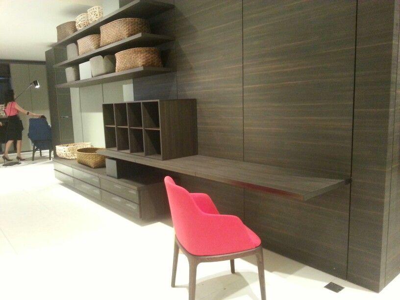 Kare arredamento ~ Poliform ubik from poliform lab furniture pinterest