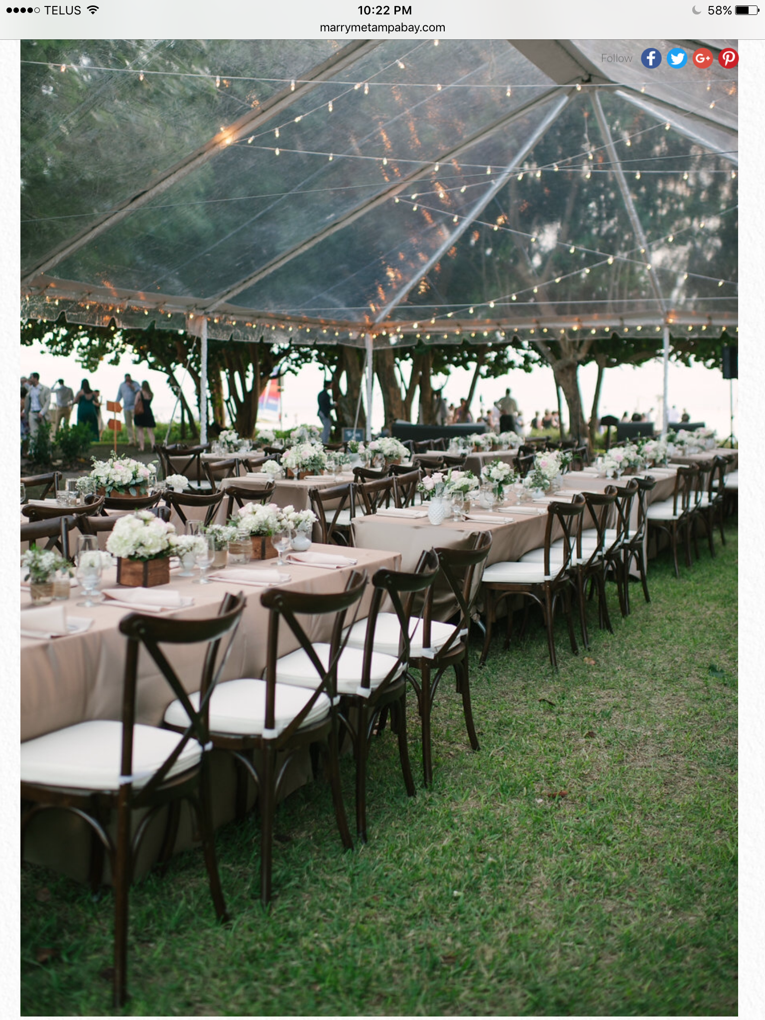 Outdoor Tent Rental, Outdoor Tent Party, Rent A Tent, Event Tent Rental, - Pin By Shay Elizabeth On Weddings In 2018 Pinterest Wedding