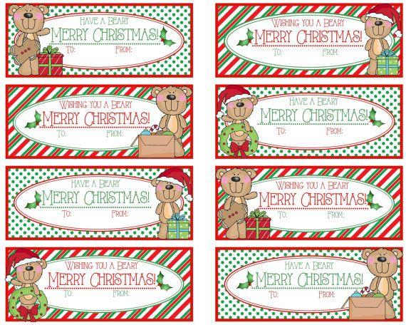 I wish for christmas a few dance lessons please santa 5