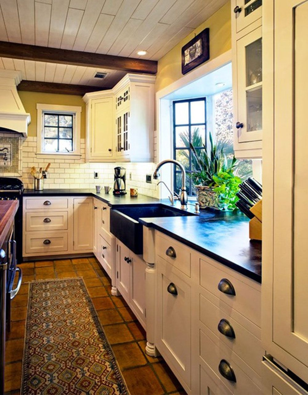 Implementing the newest kitchen trends 2015 | Kitchen Cabinets ... on countertop trends 2014, backsplash kitchen trends 2014, kitchen ideas 2014, kitchen colors for 2014, home decor trends 2014, oak kitchen trends 2014, current kitchen trends 2014, photography trends 2014, kitchen color trends, kitchen backsplashes 2014, kitchen appliance color forecast, kitchen design ideas, landscaping trends 2014, kitchen pottery barn 2014, online shopping trends 2014, gel nail trends 2014, dining room trends 2014, traditional kitchen trends 2014, kitchen renovations, kitchen remodel,