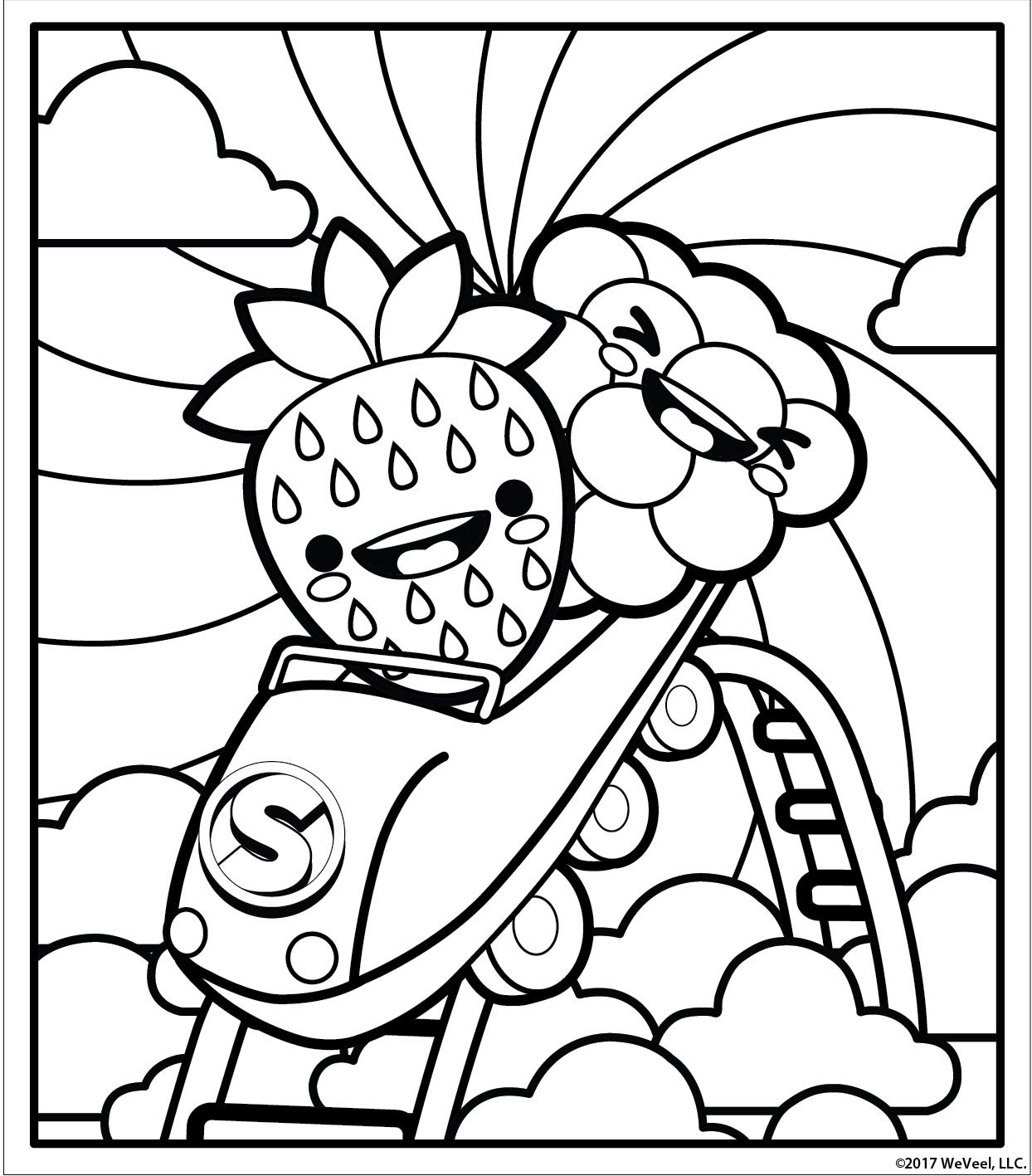 Free Printable Coloring Pages At Scentos Com Cute Girl Coloring Pages To Download And Print For Free Kids Coloring Pages Monster Coloring Pages Coloring Pages