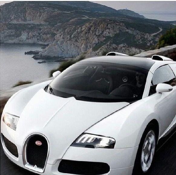 Bugatti Cars, Bugatti Veyron, Bugatti Veyron