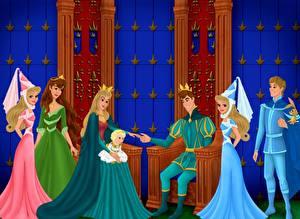 Dessins Animes Fonds D Ecran Gratuits 2k Photo Telechargements Images En 2020 Aurore Princesse De Disney Dessin Anime Personnages Bebe Disney