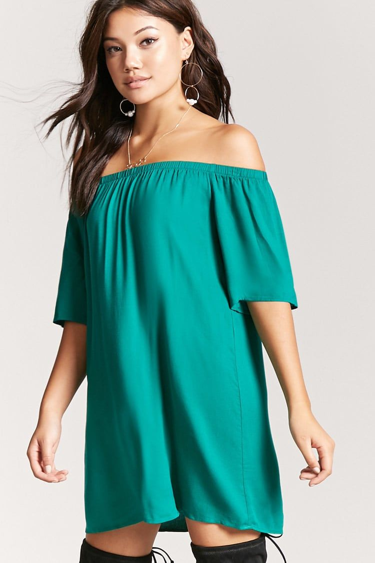 Crepe Mini Shift Dress Mini shift dress, Mini dress, Dresses