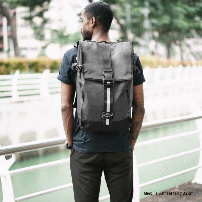 69535d5e2b517  The Breakaway  27L Backpack - Store