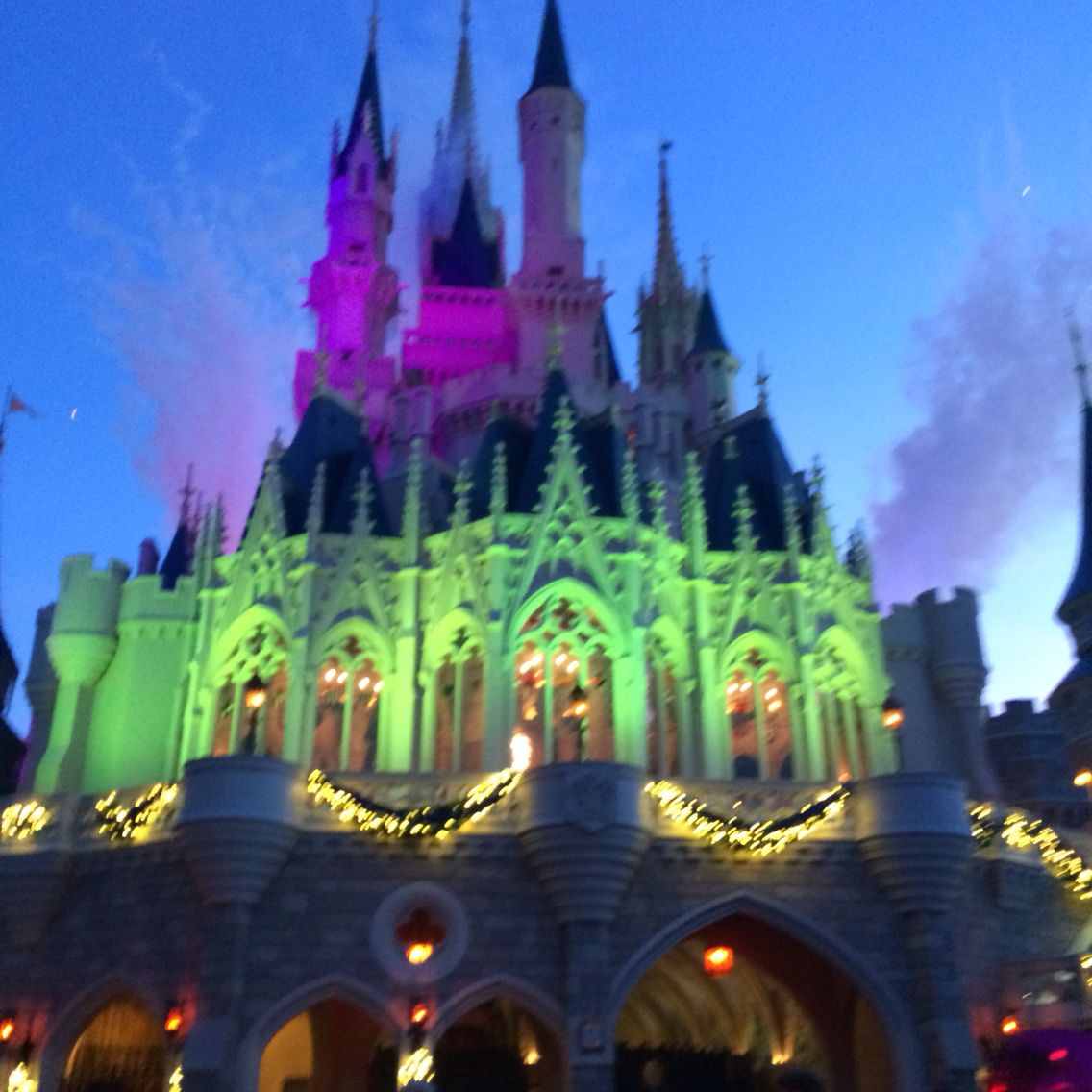 Just another disney pic