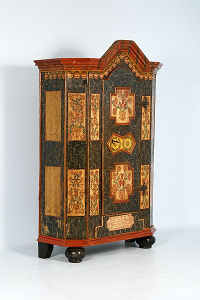 Scandinavian Antiques Amazing Collection Of Authentic Antiques Antique Paint Antique Furniture For Sale Furniture