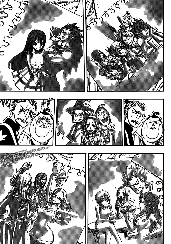 Fairy Tail 254 อ าน Fairy Tail 254 Th Fairy Tail ตอนท 254 แปลไทย ม งงะ Fairy Tail Ch 254 Box Manga Com Fairy Fairy Tail Manga Fairy Tail