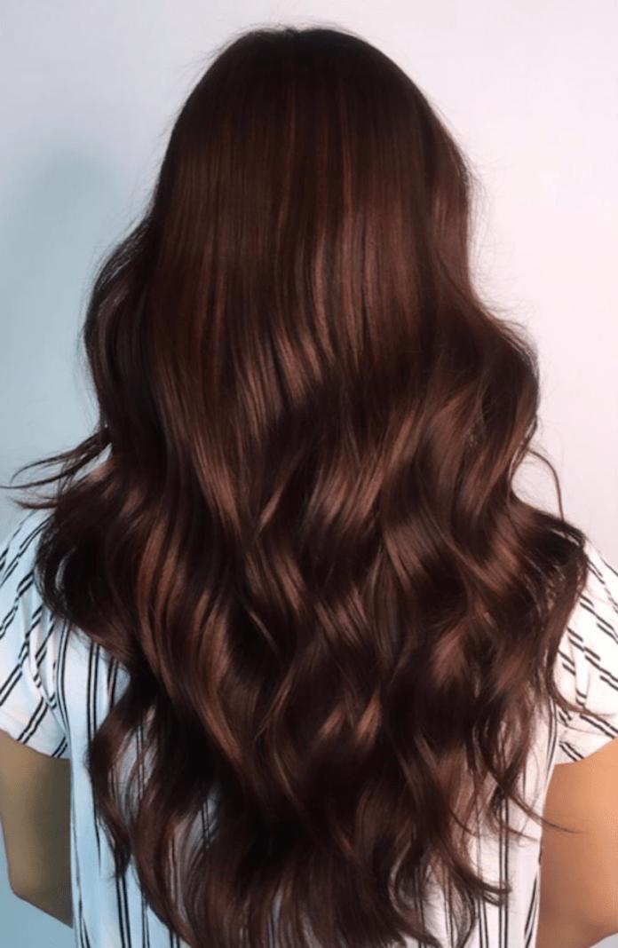 Brown Ale Hair: il castano di tendenza che si ispira alla birra