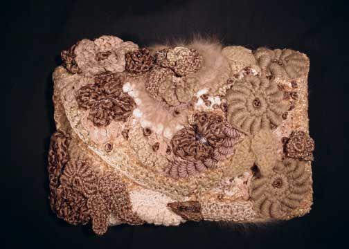 http://www.margarethubertoriginals.com/media/Crochet-Handbag2.jpg