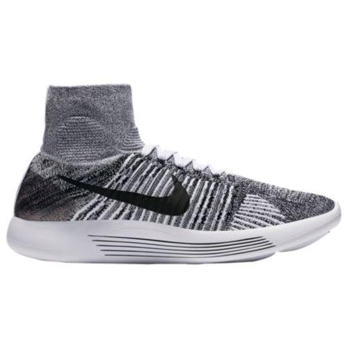Nike LunarEpic Flyknit - Men's