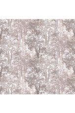 Decor Maison N.Y.Nature 112013 -tapetti Harmaa - Kuviolliset | Ellos Mobile