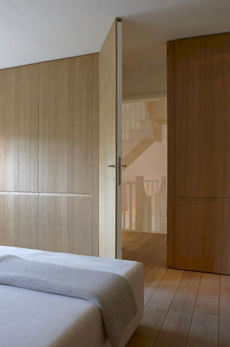 best insanely creative hidden door designs for storage and secret room hiddendoor also rh pinterest