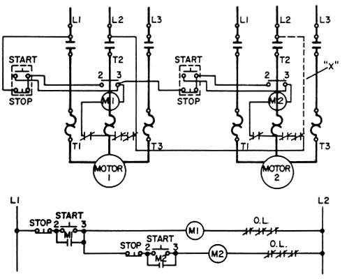 control wiring diagram wiki trusted wiring diagrams