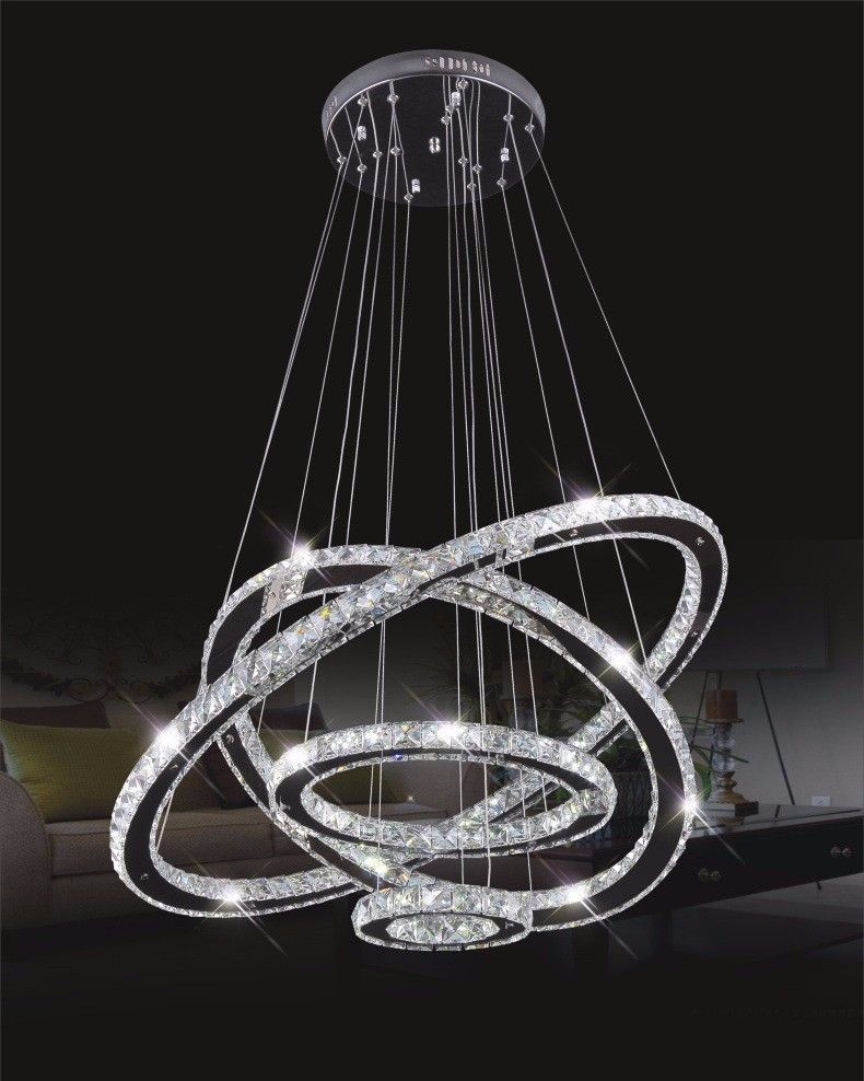 Cheap light metal buy quality light blue cocktail dress directly from china light gun suppliers modern rope light lustres led crystal pendant lamps light