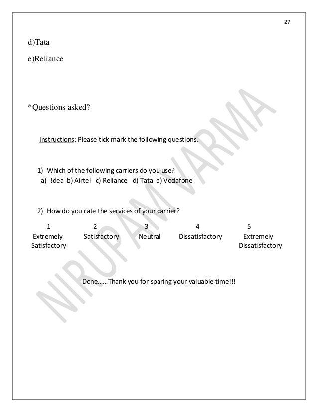 sim blocking form letter subrogation noc format for card the - noc letter