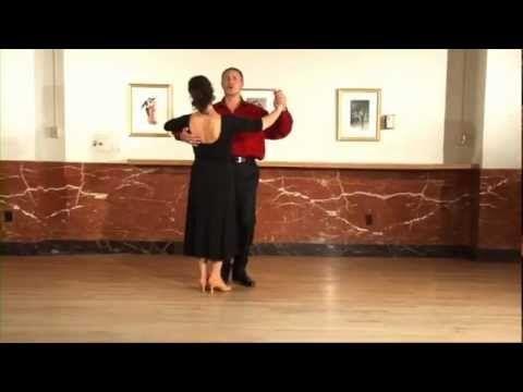 Waltz Side By Side Changes Virtual Ballroom Lessons Youtube Ballroom Dance Lessons Dance Technique Ballroom Dance Latin