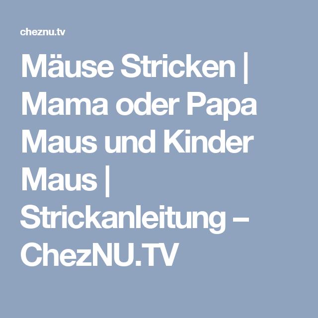 Beste Nähmustern Frei Galerie - Schal-Strickende Muster-Ideen ...