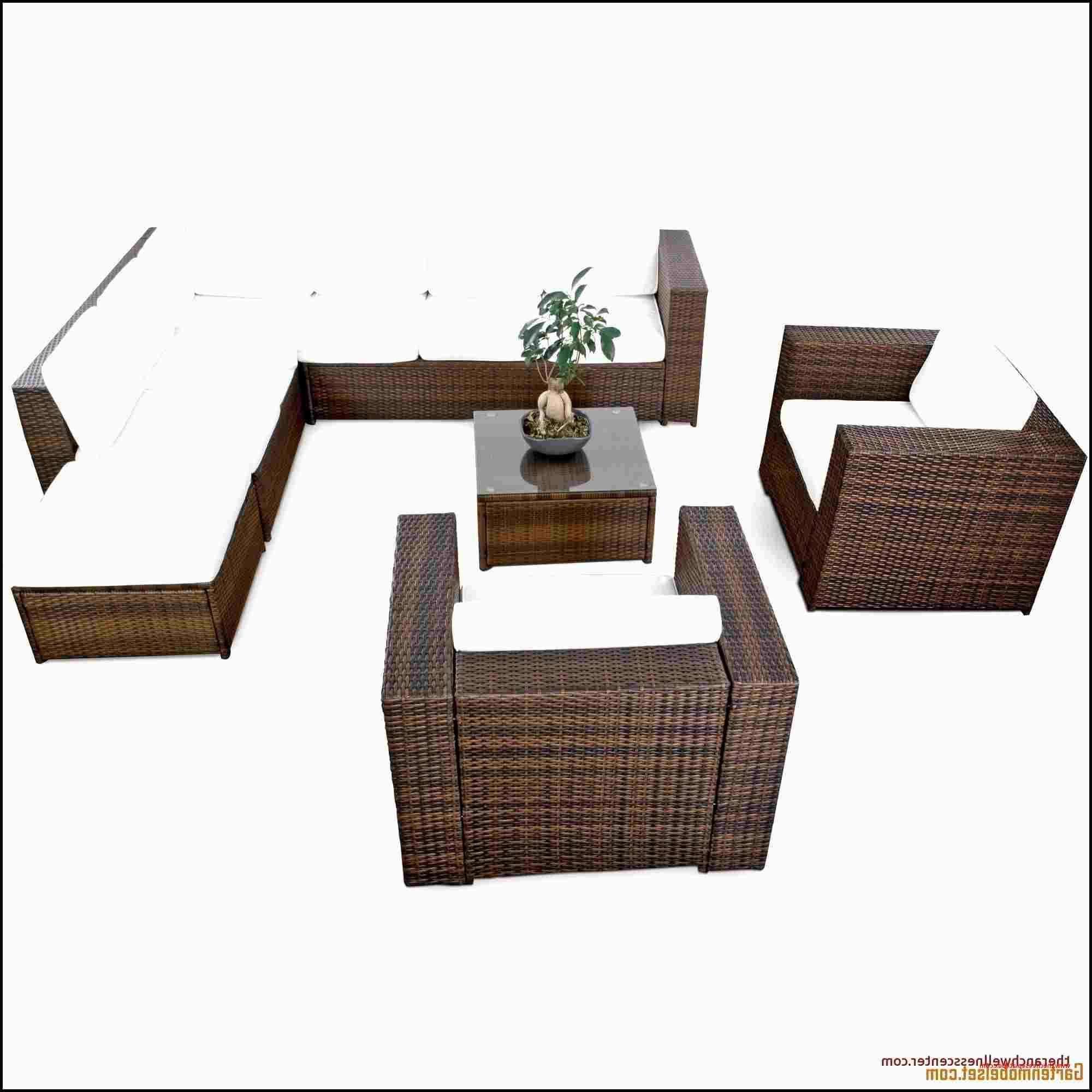 Lounge Gartenmobel Garten Mobel Gebraucht Kaufen In Hildesheim Ebay Kleinanzeigen