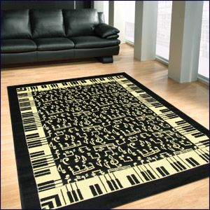 music rugs - google search … | pinteres…