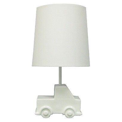 Expect More Pay Less Lamp Table Lamp Table Lamp Shades