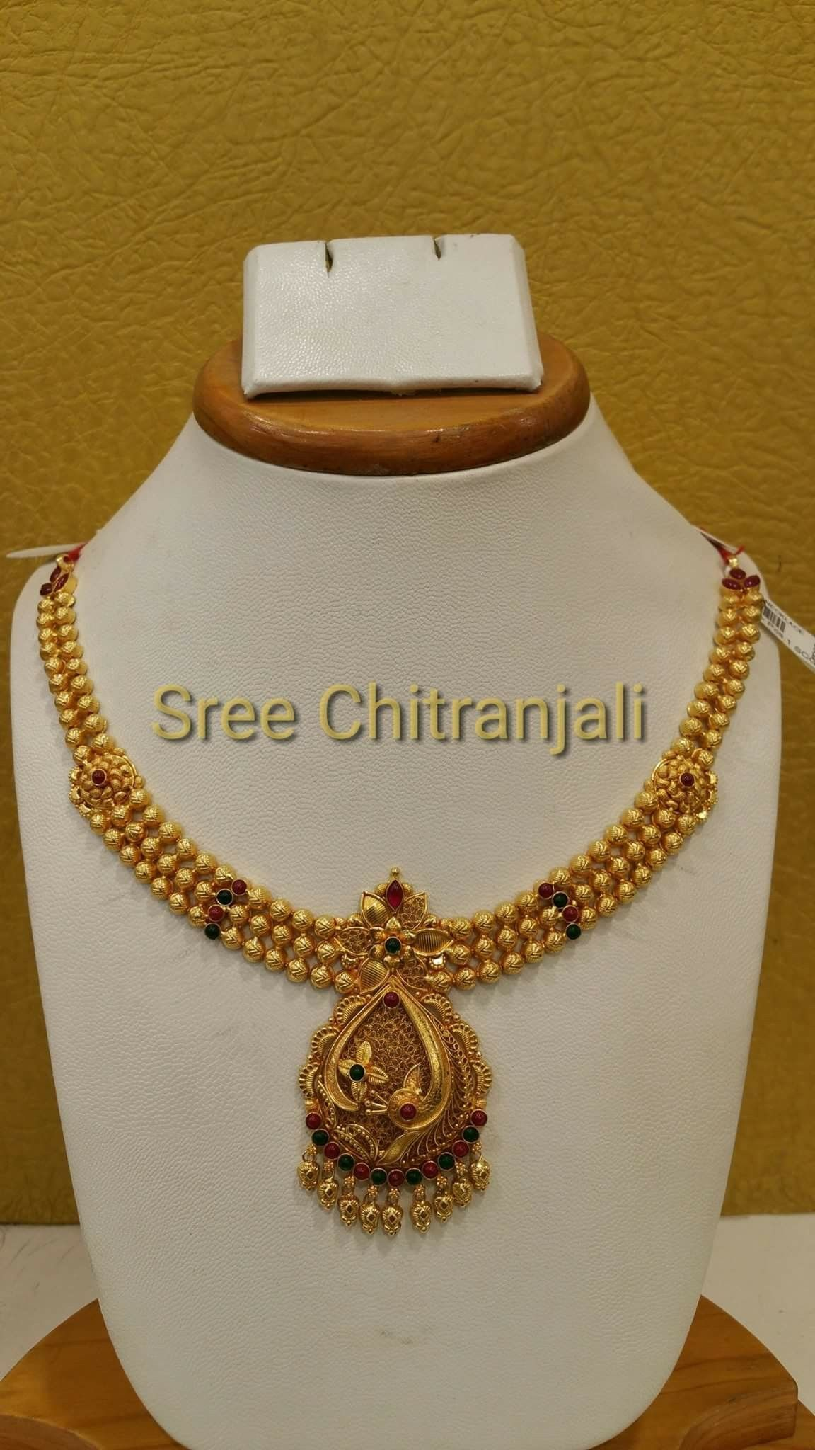 Anusha sathishkumar anushasathishkumar on pinterest