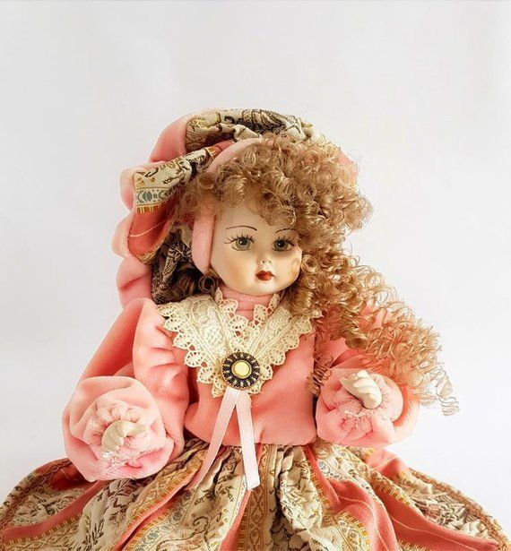 Italian Porcelain Doll Victorian Pink Dress , Venetian style Porcelain Bisque Doll Capodimonte Style Collectible Porcelain Doll #dollvictoriandressstyles Italian Porcelain Doll Victorian Pink Dress , Venetian style Porcelain Bisque Doll Capodimonte Style Collectible Porcelain Doll #dollvictoriandressstyles Italian Porcelain Doll Victorian Pink Dress , Venetian style Porcelain Bisque Doll Capodimonte Style Collectible Porcelain Doll #dollvictoriandressstyles Italian Porcelain Doll Victorian Pink #dollvictoriandressstyles