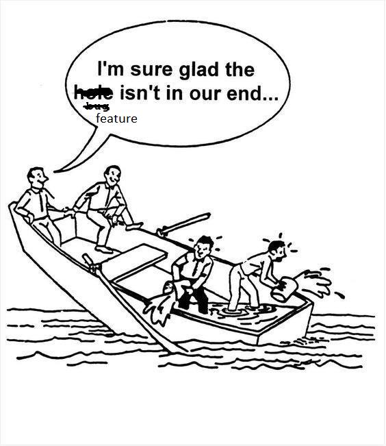 Codingjokes Programmingjokes Funny Jokes