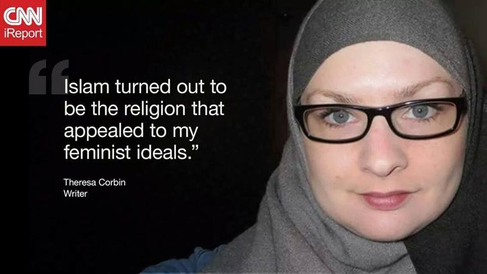 islam feminism women women in islam womens rights islam islam feminism women women in islam womens rights