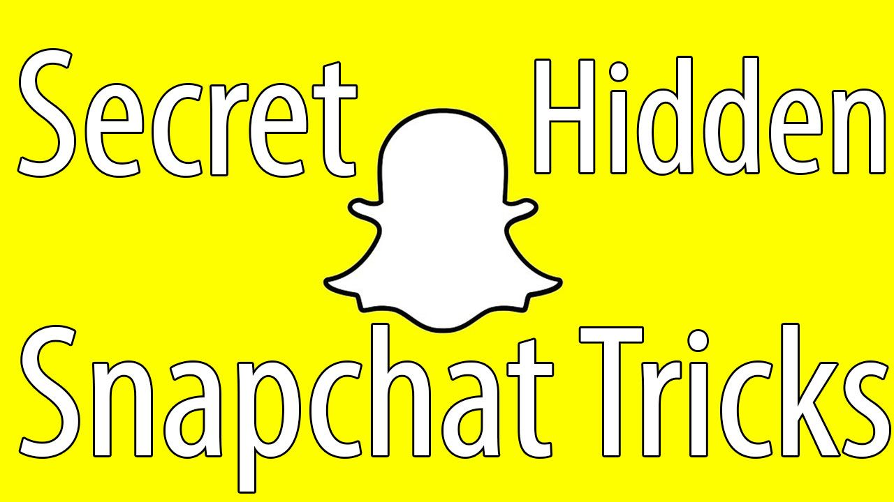 22 Secret Snapchat Tricks 2021 You Might Not Know About Snapchat Hacks Snapchat Secrets Snapchat Marketing