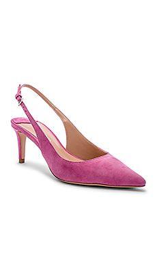 Gypsy Heel Tony Bianco $156 | Nuit in 2019 | Designer heels