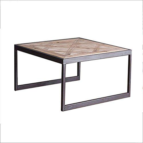 Astonishing Yd Tables Simple Modern Small Coffee Table Living Room Side Machost Co Dining Chair Design Ideas Machostcouk