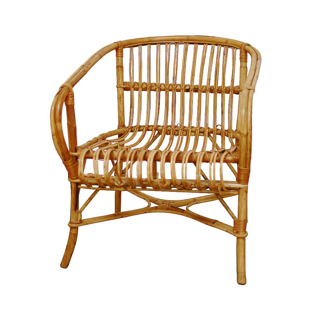Franco Albini Rattan Club Chair  sc 1 st  Pinterest & French Rattan Club Chair | Have a seat | Pinterest | Rattan and Barrels