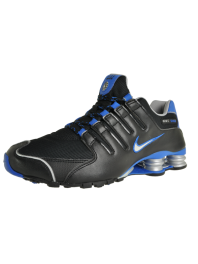 size 40 87496 24ab1 Men s Nike Shox NZ  Nike  Hibbett  Wishlist  shoe Mens Nike Shox,