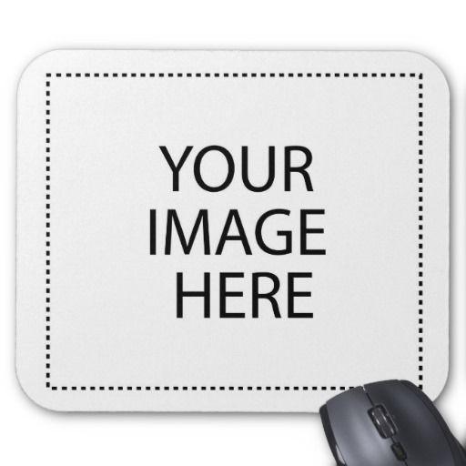 selber online gestalten Mousepad mit deinem Foto