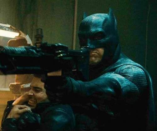 batman, Ben Affleck, and bruce wayne image | Batman, Batman universe, Dark knight returns
