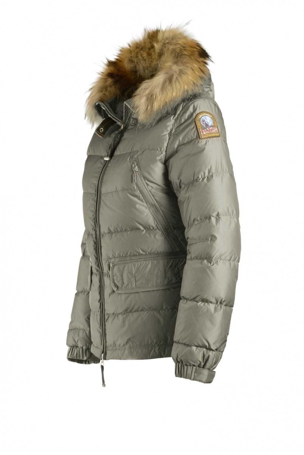 parajumpers for sale