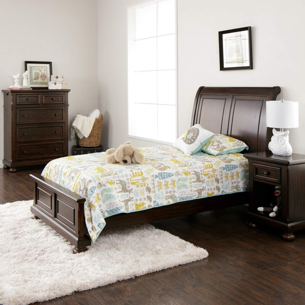 cumberland bedroom sets bedroom furniture on Cheap Childrens Bedroom Furniture Sets id=74672