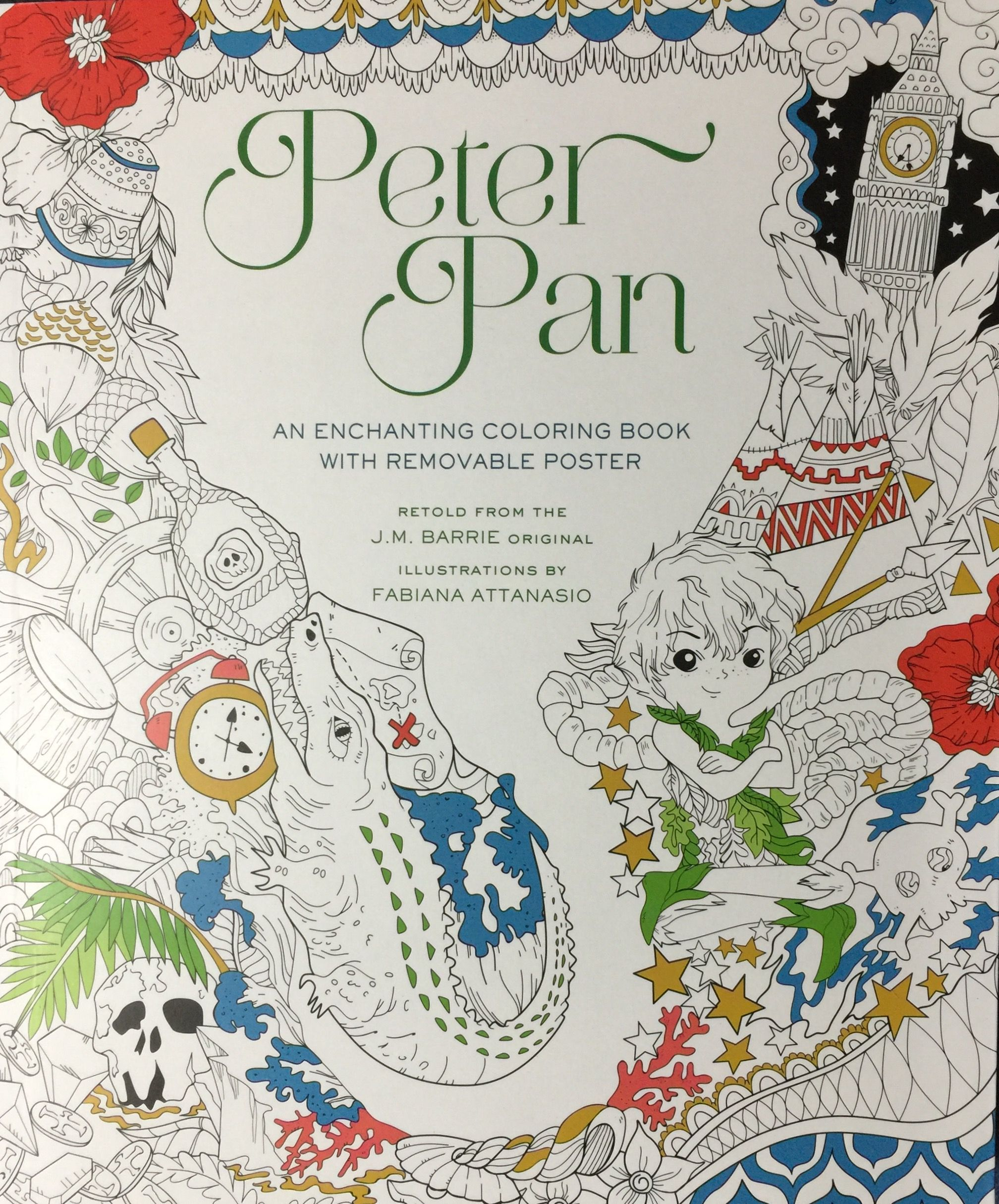 Pin by linda heintz on my coloring books pinterest coloring books