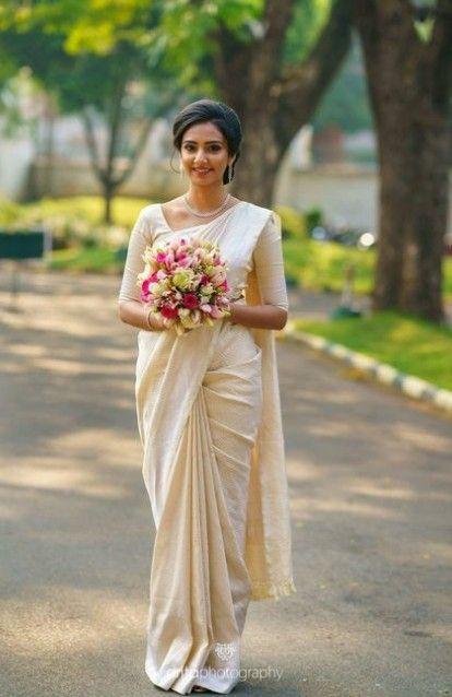 Pin By Priyanka S Duth On Saree Pinterest Saree