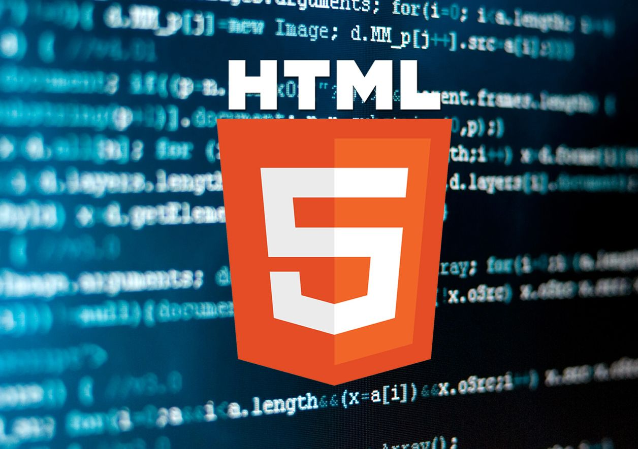 Conquering Html5 As An Effective E Learning Authoring Tool 5 Common Problems And Solutions Html Tutorial Web Development Design Web Development