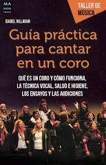 Novedad Clases Canto Cantando Libros De Música