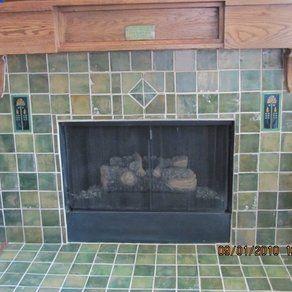 Awesome 12 X 24 Floor Tile Thick 12X24 Ceramic Floor Tile Square 16X16 Ceiling Tiles 2 X 2 Ceramic Tile Youthful 24X24 Floor Tile Purple2X4 Fiberglass Ceiling Tiles Craftsman Tile Backsplash   Ideas For Custom Tile Arts And Crafts ..