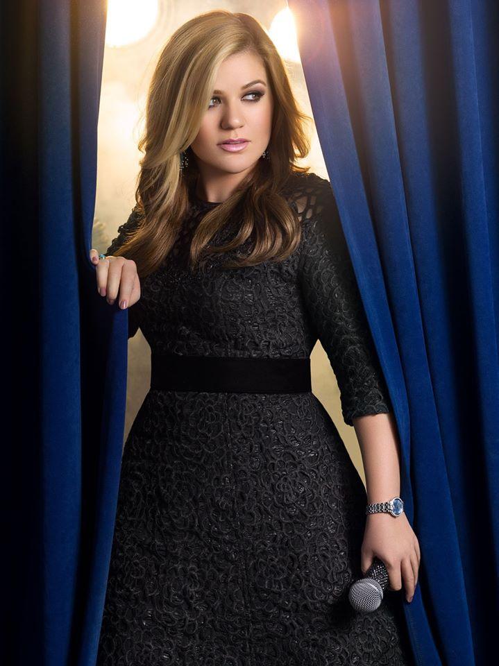 Kelly Clarkson Kelly Clarkson Hair Kelly Clarkson Kelly Clarkson American Idol